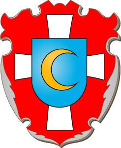 Герб Брацлавского Воеводства