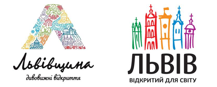 lviv-logo