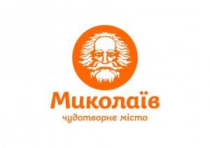 mykola-04