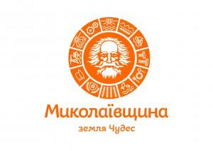 mykola-05