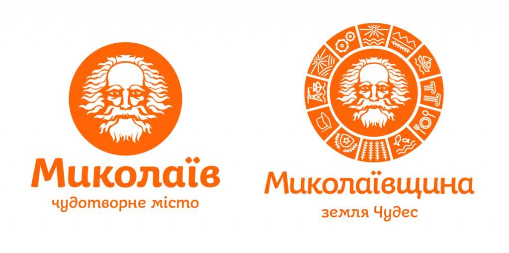 mykola