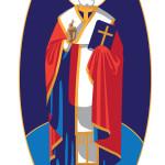Николай канонический 2